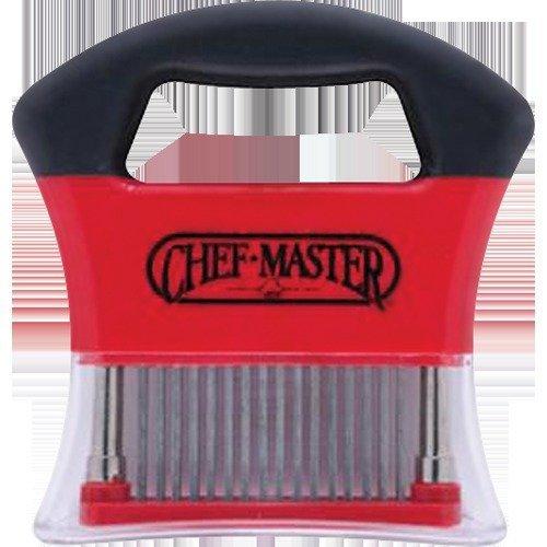 Professional Meat Tenderizer (Meat Tenderizer Machine)