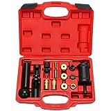 SUPERTOOLS VW AUDI SKODA Engine Injector Removal Puller Set TC0053