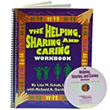 The Helping, Caring, and Sharing, Lisa Schab and Richard Gardner, 1588150585