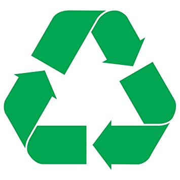 Image result for recycling logo