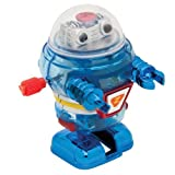 California Creations 40102 Windup Toys, Color Reviews