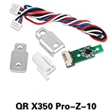 Paleo Walkera QR X350 Pro RC Quadcopter Spare Parts Compass X350 PRO-Z-10
