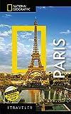 National Geographic Traveler: Paris, 5th Edition