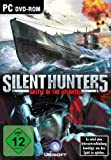 Silent Hunter 5 - Battle of the Atlanic [Software Pyramide]