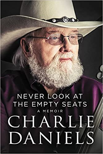 charlie daniels news today