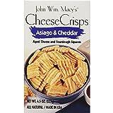John Wm Macy