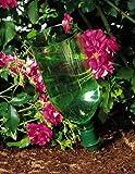 Gardener's Supply Company Green AquaCone, Set of 6