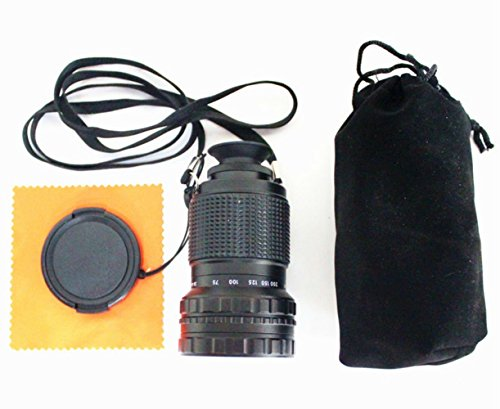 ADX 11X Professional Metal HD Director's Viewfinder with 11x Zoom