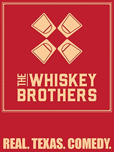 (The Whiskey Brothers)