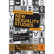 Introducing the New Sexuality Studies