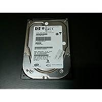 HP Invent 146GB 15K SAS Hard Drive 417801-001