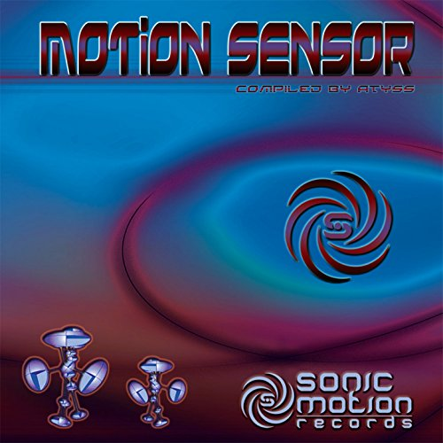 Motion Sensor (Motion Sensor Record)
