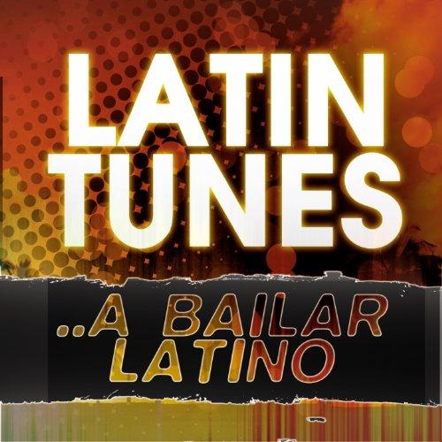 somos de calle by klc clave cubana on amazon music