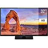 Panasonic TC32A400L 32-Inch LED HD