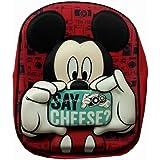 Sambro Mickey Mouse EVA Junior Backpack