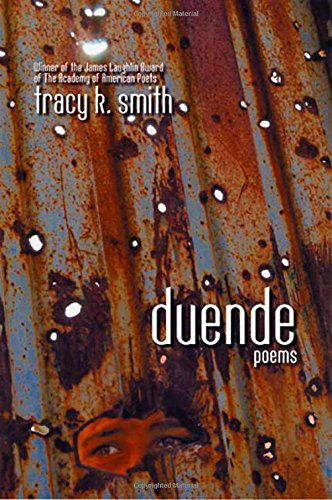 Search : Duende: Poems