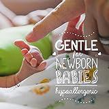 Dreft Stage 1: Newborn Hypoallergenic Liquid Baby