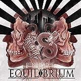 Renegades [inc Bonus 8-Bit CD]