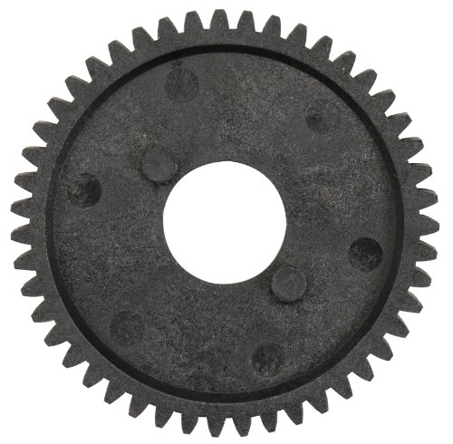 HPI Racing 76817 47T Spur Gear for Nitro 2 and - Spur Hpi Gear