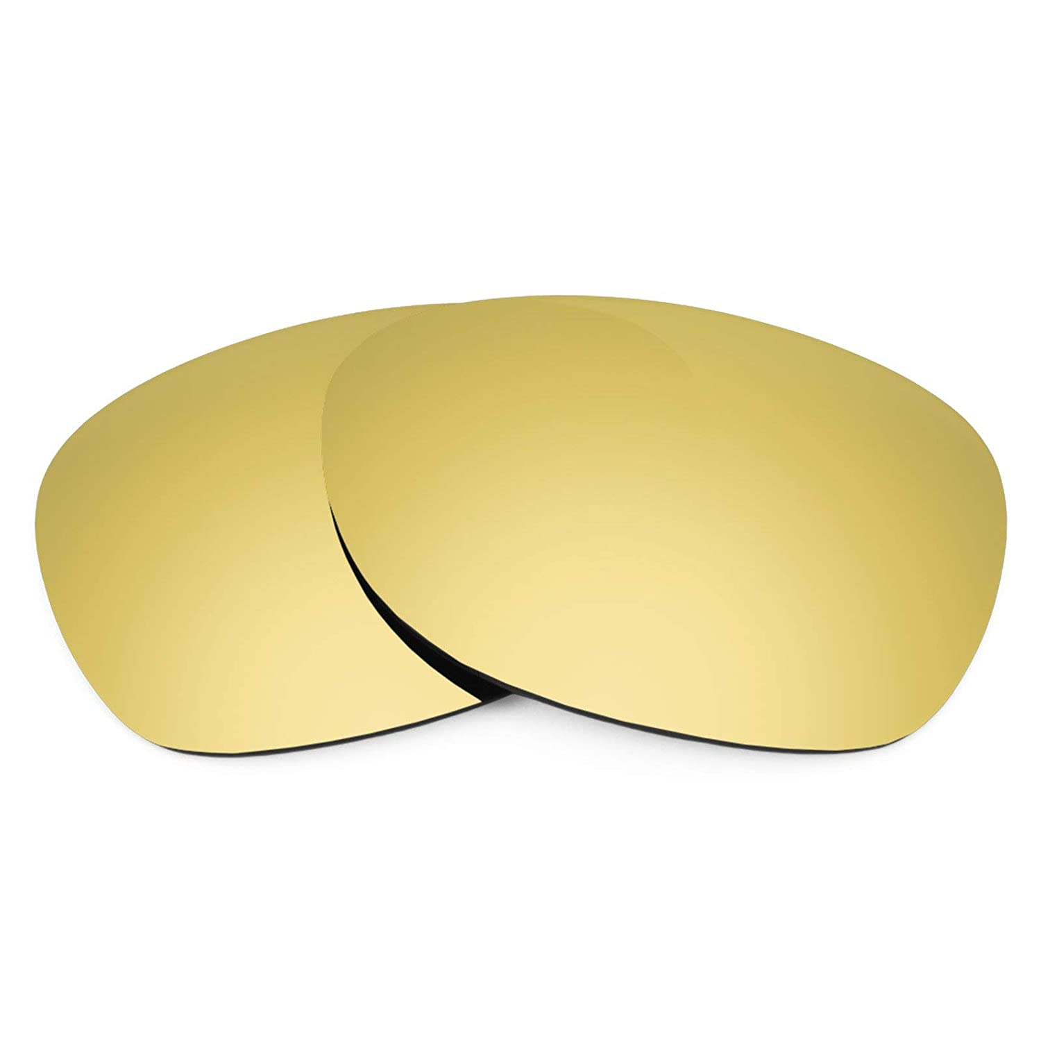 1f32408dd4 Revant Polarized Replacement Lenses for Ray-Ban New Wayfarer 52mm RB2132  Elite Flare Gold MirrorShield®  Amazon.ca  Sports   Outdoors