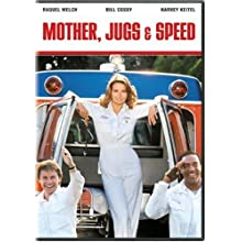 Mother, Jugs & Speed (2004)