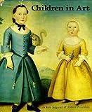 Children in Art, Kate Sedgwick and Rebecca Frischkorn, 0030208963