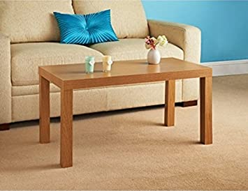 Tremendous Traditional Design Croft Coffee Table Is A Truly Distinct Ibusinesslaw Wood Chair Design Ideas Ibusinesslaworg