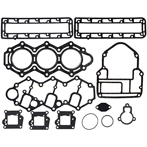 Sierra 18-4434 Powerhead Gasket Set,