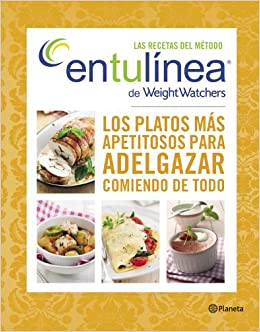 Dieta de weight watchers