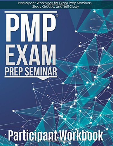 pmp books free download pdf