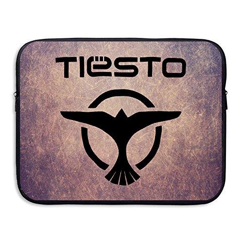ALLHA DJ Tiesto (Tijs Verwest) Dust-proof\r\nInch Laptop Notebook Computer\r\nSleeve Pouch Protector