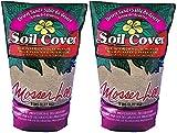 Mosser Lee Company Desert Sand Soil Cover, 5 Pound