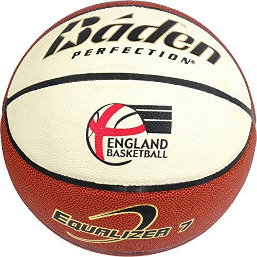 - Baden Equalizer Basketball - Size 6