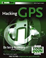 Hacking GPS Front Cover
