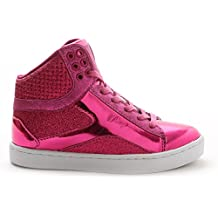 amazoncom kids hip hop shoes