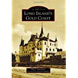 Long Island's Gold Coast (Images of America)