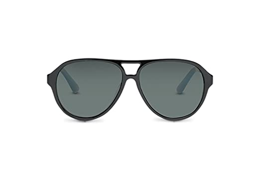9e1427bebeb5 Image Unavailable. Image not available for. Color: Toms Sunglasses Marco ...