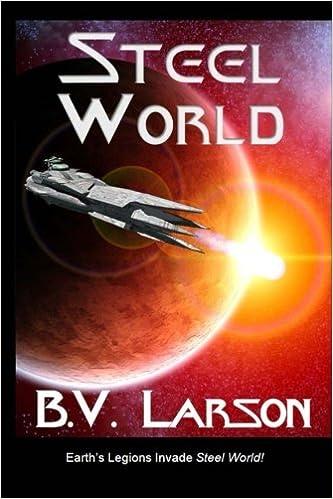 Rogue World: Undying Mercenaries, Book 7 mobi download book