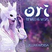 """Main Theme (From """"Ori and the Will of the Wi"""