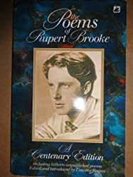 The Poems: A Centenary Edition Including Hitherto Unpublished Poems