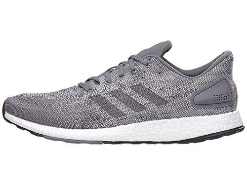 Adidas Running Running Pureboost Dpr Chaussures Gris