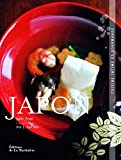 Japon. cuisine intime et gourmande