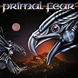 Primal Fear (Digipak)
