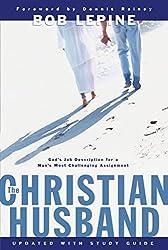 The Christian Husband