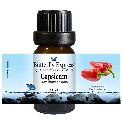 capsicum oil - 9