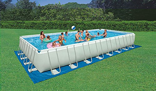 Frame-Pool-Set-Ultra-Quadra-III-inkl-Sandfilteranlage-975-x-488-x-132-cm-grau