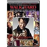 Walk Hard: The Dewey Cox Story / L'Histoire de Dewey Cox
