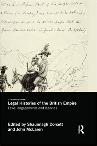 The Nature of Customary Law Legal Historical and Philosophical Perspectives