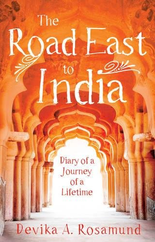 Download The Road East to India ebook