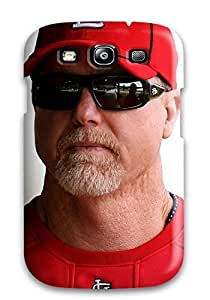 3817103K921888522 st_ louis cardinals MLB Sports & Colleges best Samsung Galaxy S3 cases